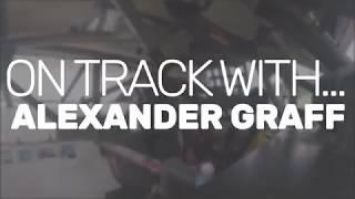 Onboard with Alexander Graff
