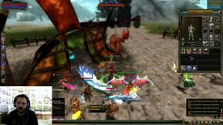 Knight Online Manes Dark Mithril Fragment İle İlgili GÜncellemee  artık +7 atıyooor :) :)
