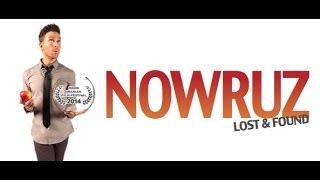 new movie -