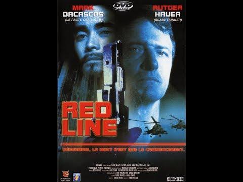 Red Line Film Complet Fr