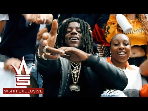 "D-Lo Feat. 03 Greedo & OMB Peezy ""Thugged Out"" (WSHH Exclusive - Official Music Video)"