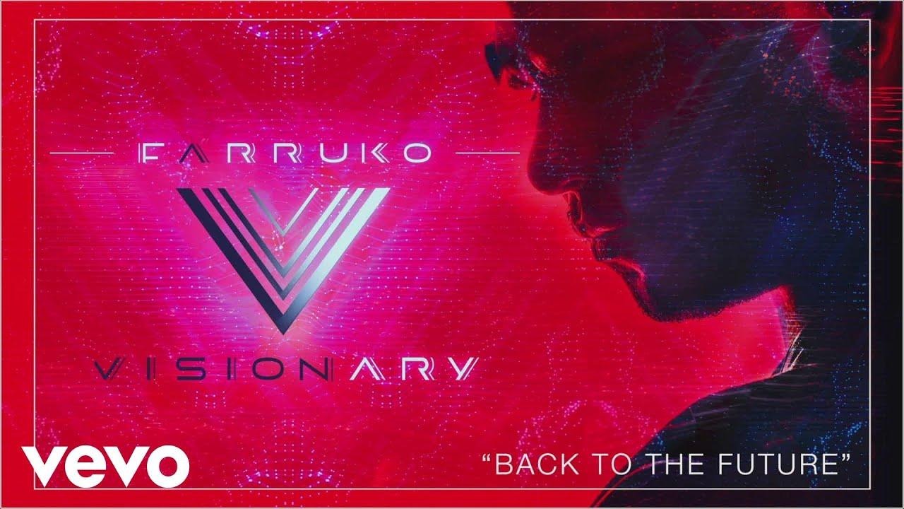 farruko-back-to-the-future-cover-audio