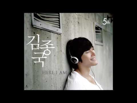 김종국 오래 오래 (feat. 마이키) (가사 첨부)