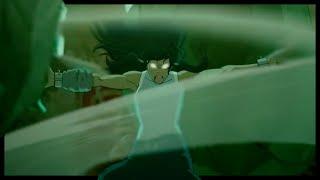 Download Book 3 Final - Legend of Korra AMV Mp3 and Videos