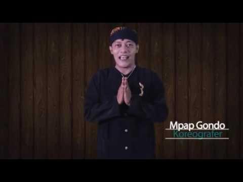 Lagu sate Maranggi khas purwakarta