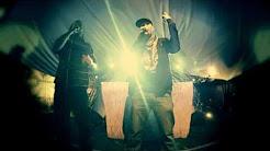 "BLASTEROIDS ""Our Mission"" feat. Dj Shocca + ""Rohypnol"" feat. Ghemon"