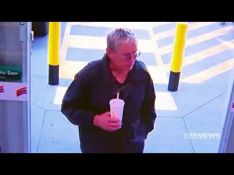 Missing Man | 9 News Perth