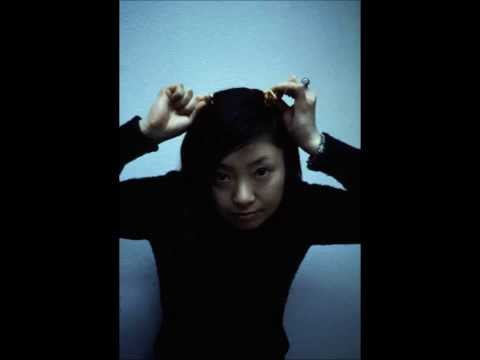 Takako Minekawa Telstar Full Download Takako Minekawa