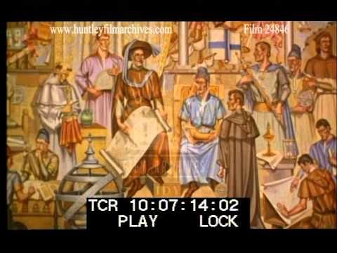 Pirates, 1990's - Film 24846