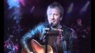03. Colin Vearncombe /  Black  - Here It Comes Again -  Manchester 2004