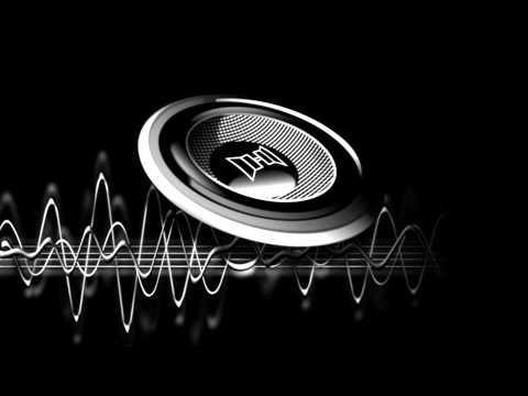 (HD) Pitbull Feat. Ke$ha - Timber (Bass Boosted)