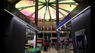 Montpellier : Les Halles Laissac vont dynamiser le centre-ville !