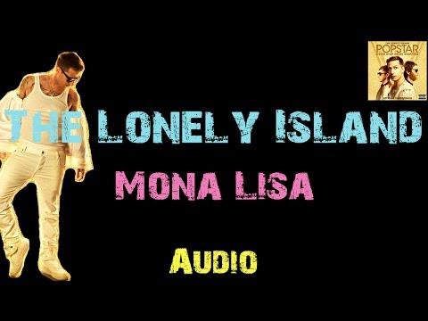 The Lonely Island - Mona Lisa [ Audio ]