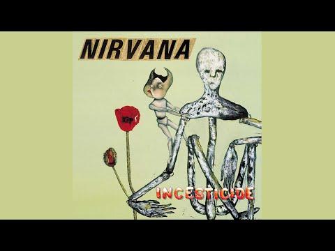 Nirvana - Big Long Now