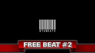 StuBeatZ #2 - Angry Sick Epic Rap / Hip Hop Beat (FREE BEAT / Gemafreie Musik) - Generation