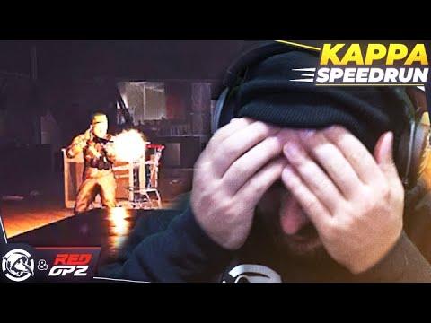 Download BETRAYAL - Escape From Tarkov Kappa Speedrun Episode 10