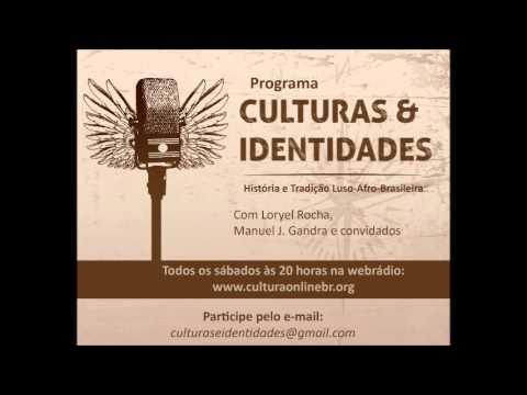 723200ab5a871 Programa Culturas e Identidades ORIGEM DO NOME BRASIL OU BRASILAN