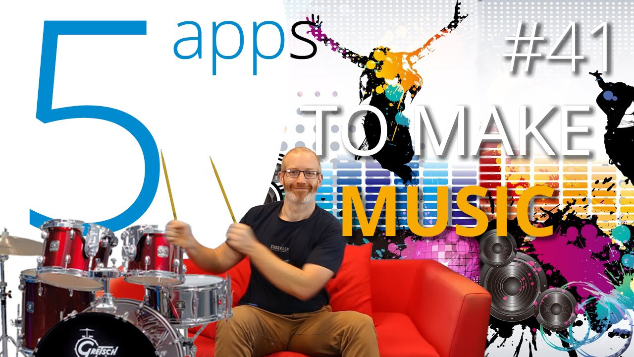 sweet home 3d download top 5 music apps