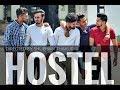 Hostel Remake Video Song | Shubham Thakur | CGC jhanjeri | Dedicated To Sharry Maan