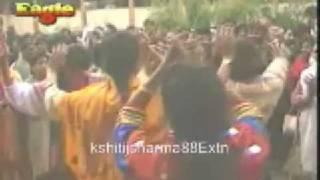 Ucheyan Pahada Wali Maa - N A R E N D R A  C H A N C H A L