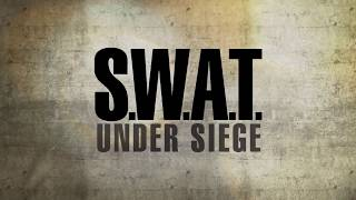 S.W.A.T.: Kuşatma Altında ( Full HD Türkçe Dublaj Hızlı Tek Parça) Filmin Linki Açıklamada