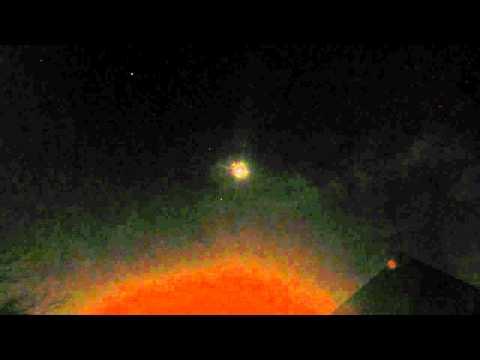 28.01.2012 MOON TEST I (A460)