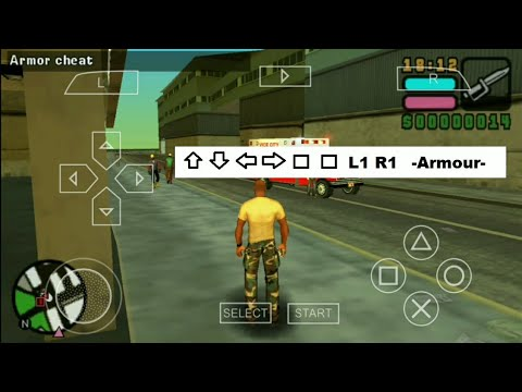 gta vice city iso file for ppsspp