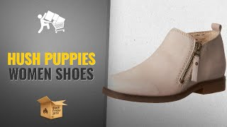 Hush Puppies Women Shoes Black Friday / Cyber Monday 2018   Price Watch List