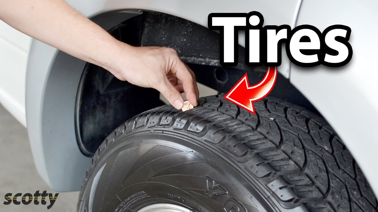 diagram of hankook tire [ 1280 x 720 Pixel ]