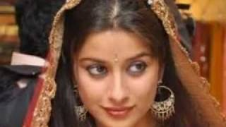 Very sexy Indian.............LAGI CHOOTE NA........By megavenzy