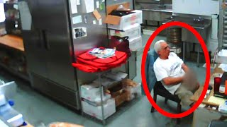 Worst Employees You Won't Believe Actually Exist