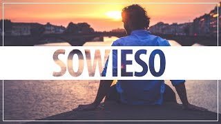Mark Forster - Sowieso (Cover by Sayonara)
