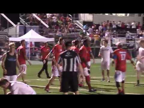 Player of the Week: Jonathan Nethercutt — Week 10