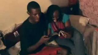 Junior Presha - mimi na wewe