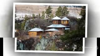 видео Базы Горного Алтая: 10 лучших турбаз для отдыха на Алтае