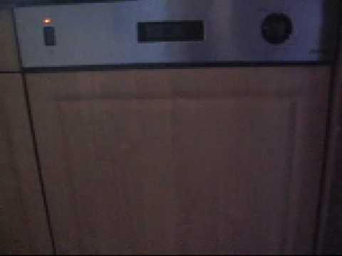 juno geschirrsp ler dishwasher doovi. Black Bedroom Furniture Sets. Home Design Ideas