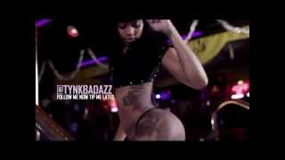 Download Video Pretty City - Sex in The City (slip and slide pussy) Whitney DevDollas MP3 3GP MP4