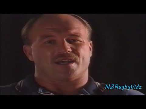 How Origin's Queenslander Chant Started