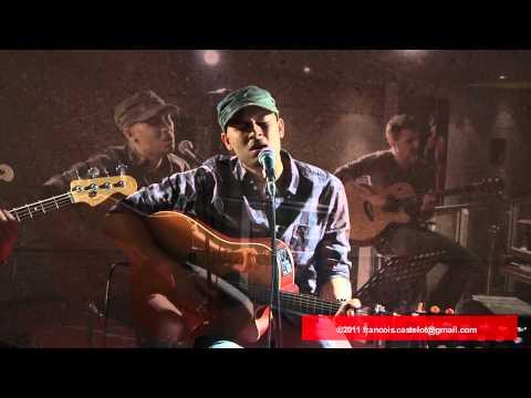 Dave Dario Live Sessions