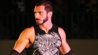 Impact Implosion 9/13 - Austin Aries vs. Fallah Bahh!