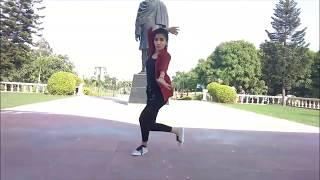 Baixar Chalti hai kya 9 se 12 _ dance _ muskan kalra -Judwa 2 Varun dhawan