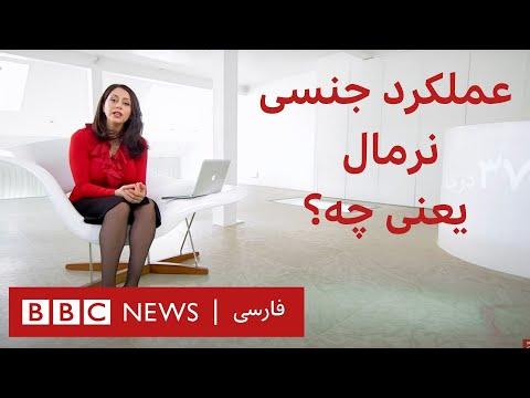 دکتر سارا ناصرزاده
