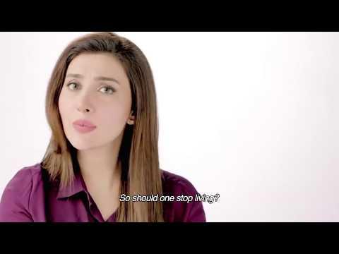 Permalink to Udaan Movie English Subtitles Download
