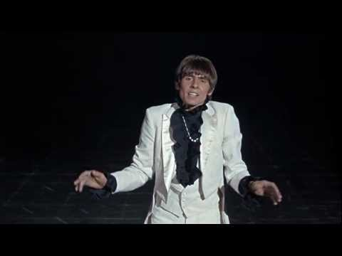 Head (1968) - Daddy's Song (dance sequence)