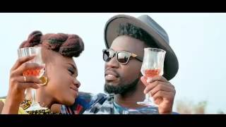 Becca Hw3 Official Music Video ft  Bisa Kdei www hitz  com  gh