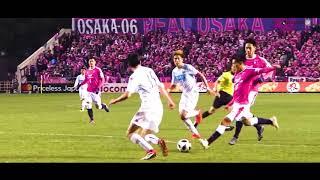 明治安田生命J1リーグ 第3節 柏vsC大阪は2018年3月10日(土)三協F...