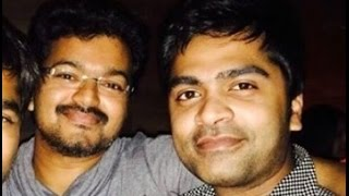 Simbu's Film Gets Support From Vijay Fans | Vaalu Release Date