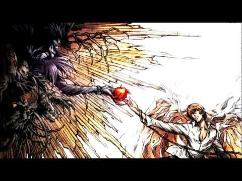 Death Note- Requiem EXTENDED