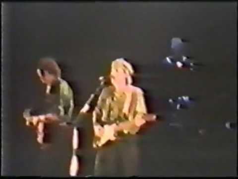 Dire Straits Live Toronto 26th July 1985 Full Concert Mark