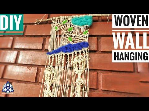 woven-wall-hanging-tutorial---macrame-tapestry-diy